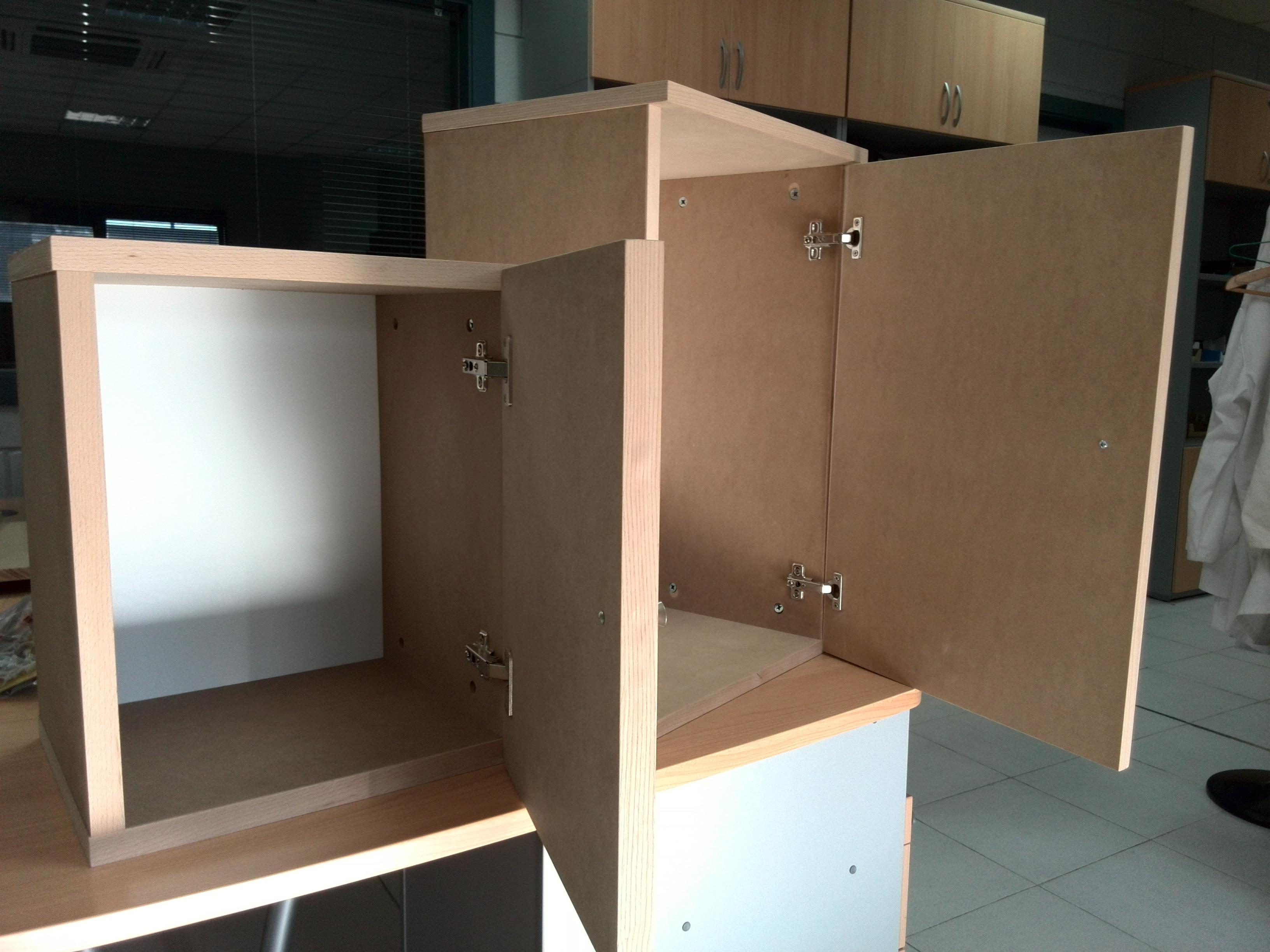Aidima Instituto Tecnol Gico Del Mueble Madera Embalaje Y Afines # Muebles Novedosos